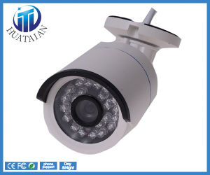 Outdoor Bullet Camera CCTV Cameras Supplier (HT-K47720P)