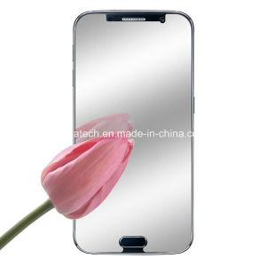 Mirror Screen Protector for Samsung Galaxy S6 pictures & photos