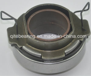 Clutch Release Bearing for Toyota-Auto Spare Part-Wheel Bearing pictures & photos