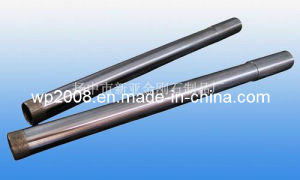 Diamond Core Bit for Semiconductors pictures & photos