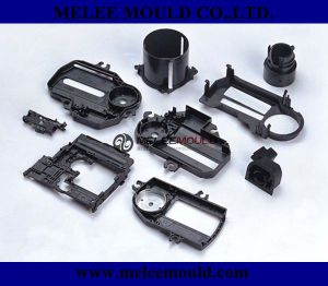 Plastic Injection Car Auto Part Mould (MELEE MOULD -519) pictures & photos