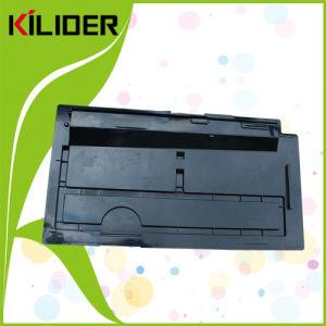 Compatible Laser Copier Toner Cartridge for KYOCERA (TK7205 TK7206 TK7207 TK7209) pictures & photos