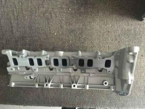 Puma Cylinder Head for Ford & Mazda, Bk3q-6049-AC, Bk3q-6090-AC pictures & photos