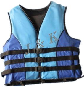 Life Vest (JK36808) pictures & photos