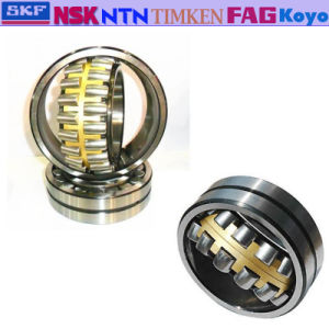 SKF Timken NSK Stainless Steel Spherical Roller Bearings (23223 23224 23225 23226)