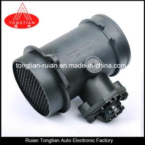 0280217500/ 0280217501 / 0000940548 Automobile Air Flow Meter Sensor Maf Mass Air Flow Sensor for Merce