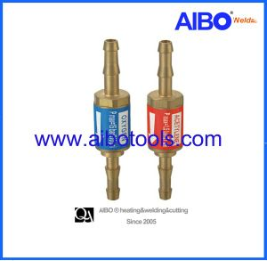 Flashback Arrestor for Welding Torch (AT5106) pictures & photos