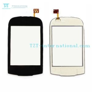 Manufacturer Wholesale Cell/Mobile Phone Touch Screen for LG T500 pictures & photos