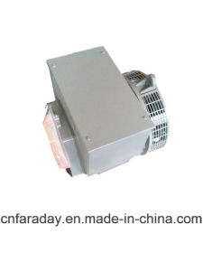 Faraday 13kVA 240V SAE5/5.6 Made in China Stamford Diesel Alternator AC Three Phase Generator (50Hz) Fd1d pictures & photos