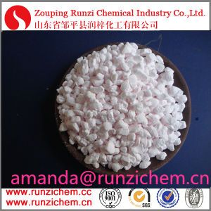 Manganese Sulphate Monohydrate Powder Mn 32% pictures & photos