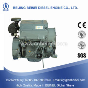 Generator Diesel Engine Bf4l913 pictures & photos