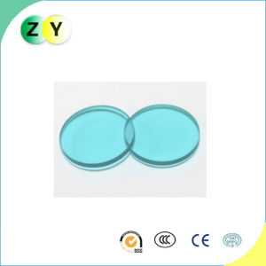 Bandpass Filter, Optical Glass, Dbt700 pictures & photos