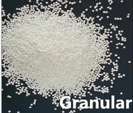 Food Preservative Sodium Benzoate FCC/USP/Bp pictures & photos