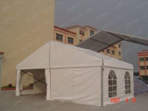 10X30m Event Tent and Wedding Tent pictures & photos