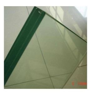 22mm Thickness Laminated Glass, 10+1.52+10 mm pictures & photos
