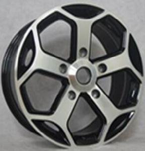 18*8 5*160 Transit Car Alloy Wheel Rim pictures & photos