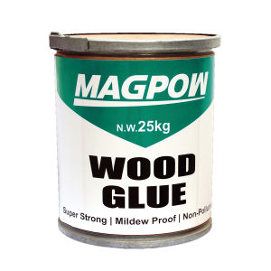 Furniture Assembling Power Wood Glue