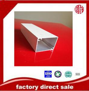 High Quaity Aluminium Profile for Ceiling, pictures & photos