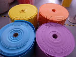 Corrosion-Resistant High Temperature Resistance XPE Packaging Materials pictures & photos