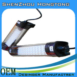 LED Machine Tool Working Lamps pictures & photos