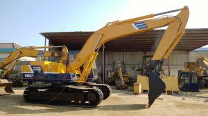 Kobelco Sk07 Excavator
