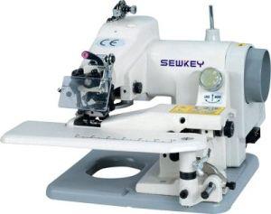 Desktop Blindstitch Sewing Machine (SK500)