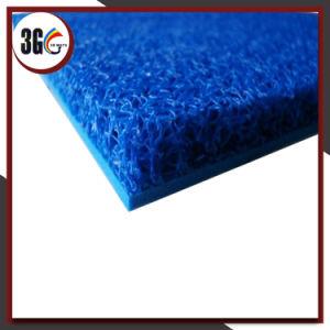 3G Special Design PVC Foaming Back Coil Mat pictures & photos