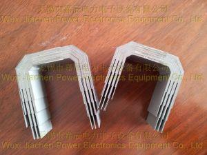 10kVA Single Phase Transformer Core pictures & photos