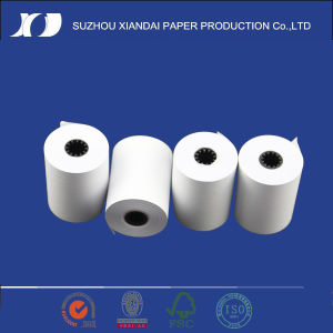 The Most Popular BPA Free Thermal Paper pictures & photos