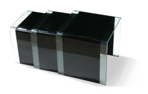 Modern Furniture of Coffee Table (TB-353) pictures & photos