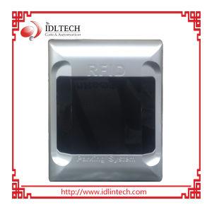 RFID Gate Reader/RFID Garage Reader pictures & photos