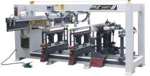 MZ73224B Four-Head Boring Machine