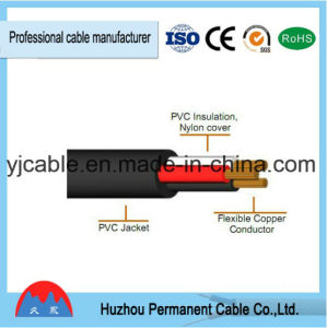 China Manufacturer 1.5mm PVC Insulated Electrical Cable Price 2.5mm Electrical Cable Copper Tsj Wire Ningbo/Shanghai Port pictures & photos