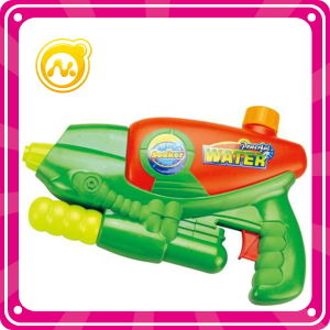 The Newest Summber Plastic Water Gun Toy pictures & photos