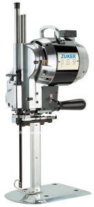 Zuker Eastman Km Auto-Sharpening Straight Knife Cutting Machine 8, 10, 12 (ZK-T3)