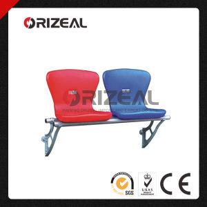 Stadium Chairs Oz-3036 pictures & photos