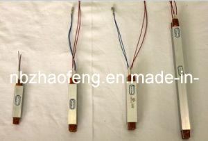 PTC Heater for Machines