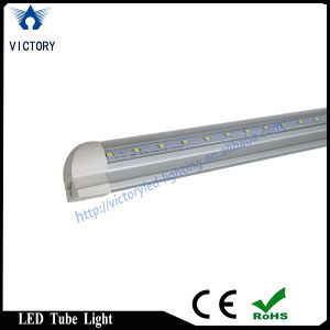 SMD2835 V-Shaped 32W LED Tube Integration T8 with 3 Years Warranty pictures & photos