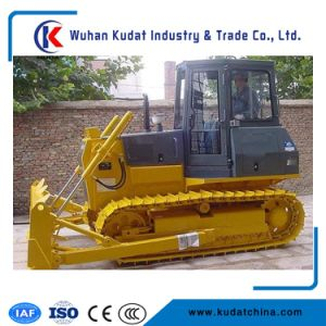 Crawler Bulldozer with Weichai Engine 140HP (T140) pictures & photos