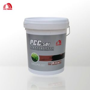 Cementitious Capillary Waterproofing Coating pictures & photos