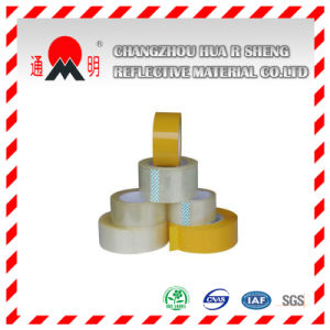 High Quality Semifinished Adhesive Tape pictures & photos