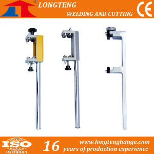 Moving Object for CNC Gantry Cutting Machine Spare Parts pictures & photos
