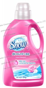 Baby Laundry Fabric Softener pictures & photos