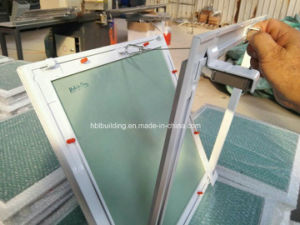Aluminum Access Door/Access Panel/Gypsum Board Access Panel 450X450mm pictures & photos