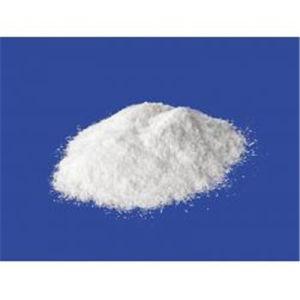 Pharmaceuticals CAS 164656-23-9 Dutasteride (Oap-038) pictures & photos