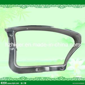 Customized Die Casting Aluminum Zinc Alloy Furniture Parts pictures & photos