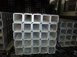 Structural Hollow Sections (EN10219, EN10210) pictures & photos
