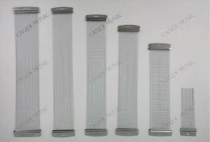 Snare Wire for Cajon Drums/Snare Wire pictures & photos