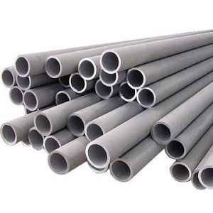 300 Series Small Diameter Stainless Steel Pipe pictures & photos