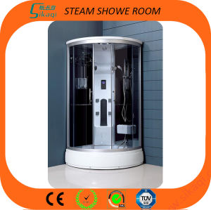 Fashion Steam Shower Room with High Quality pictures & photos